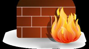 Firewall-300x167