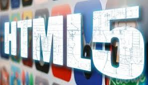 HTML5-Q
