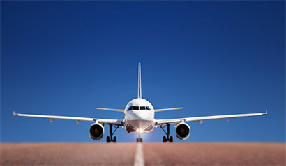 طراحی سایت برای آژانس های مسافرتی