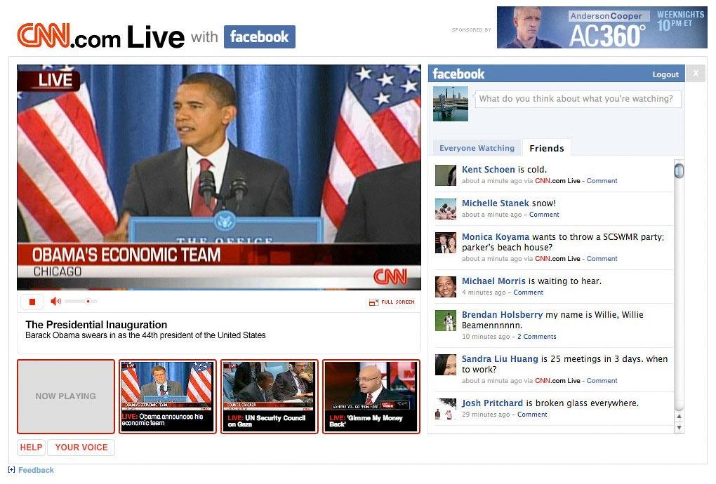 cnncom_live_facebook