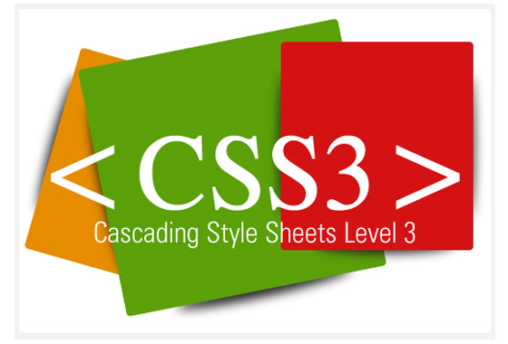 مزیت CSS3