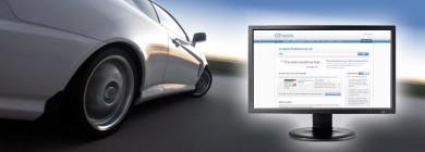 using-gtmetrix-to-assess-websites-speed
